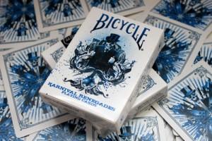 Bicycle Karnival Renegades