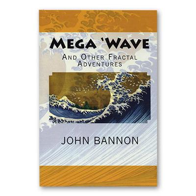 john bannon - mega wave - review