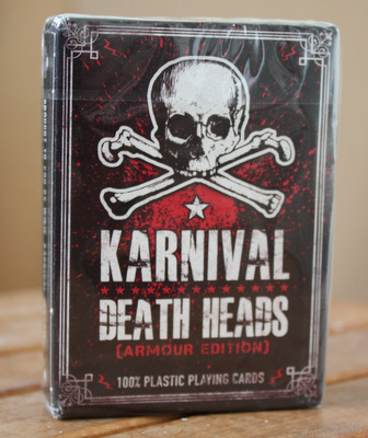 Karnival-Death-Heads-Front-Tuck