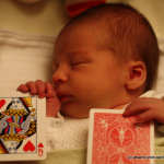 bicycle cards new arrival