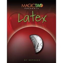 Latex by Nefesch