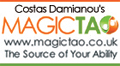 Magic Tao - The Source of Your Ability