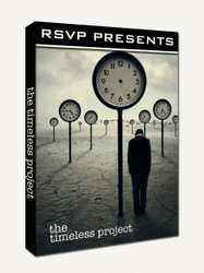 RSVP Timeless Project