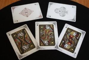 divine-deck-court-cards