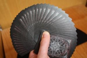 divine-deck-fan