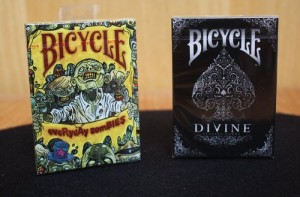 everyday-zombie-divine-decks
