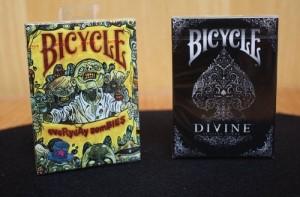 everyday-zombie-divine-decks