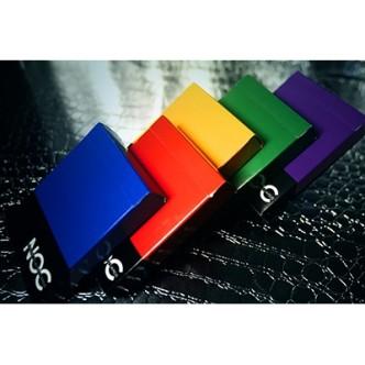 NOC Cards v2