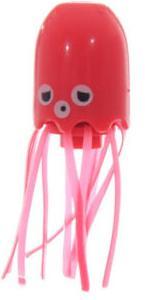 jelly fish trick
