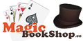 Magic Bookshop