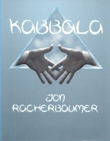 kabbala legendary book racherbaumer