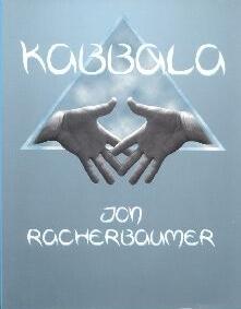 kabbala legendary book racherbaumer
