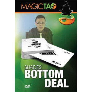 Shades Bottom Deal – Review