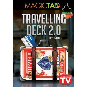 travelling deck 2.0 review
