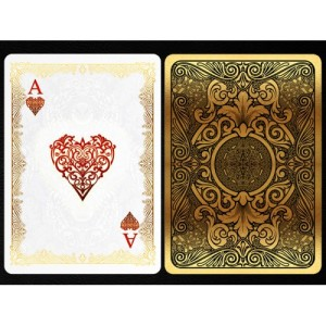 bicycle-gold-playingcards