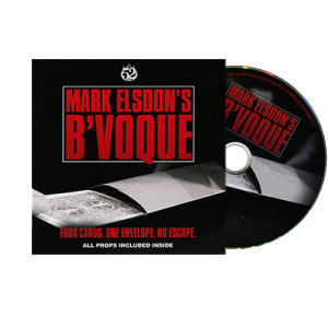 bvoque-review