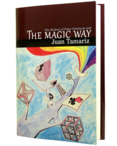 juan-tamariz-the-magic-way