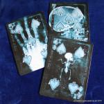 karnival xtreme review random spades