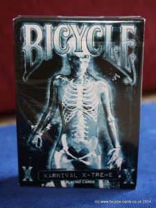 karnival xtreme review tuck case front
