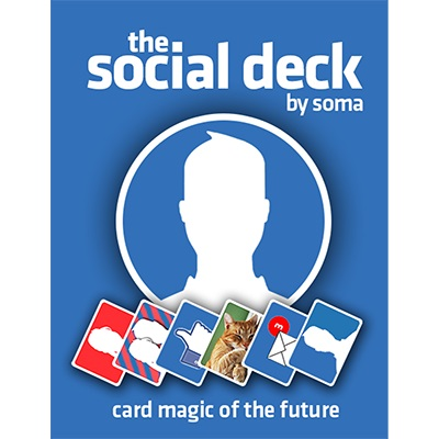 The Social Deck – Review