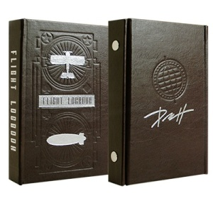 flight deck new bicycle cards