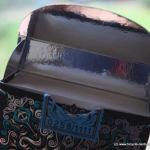 luxx deck review tuck case inside