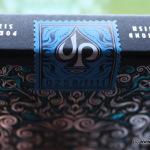 luxx deck review tuck case label