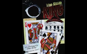who killed the king kostya kimlat