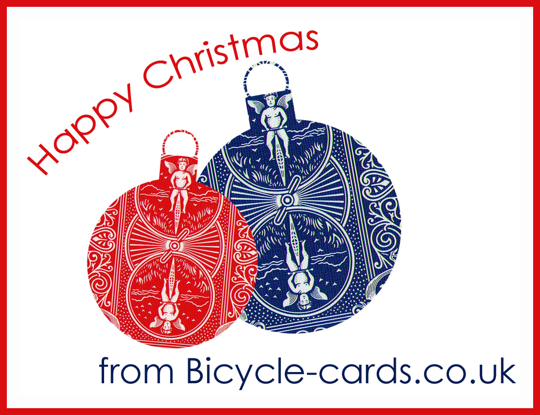 bicycle-cards-christmas-2014