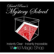 "<a href=""https://www.magicshop.co.uk/david-penn-mystery-solved?acc=cfcd208495d565ef66e7dff9f98764da"" target=""_blank"" rel=""nofollow"">"