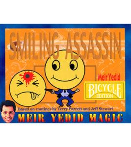https://www.magicshop.co.uk/media/catalog/product/cache/0/image/736x828/9df78eab33525d08d6e5fb8d27136e95/s/m/smilingassassin-full.png