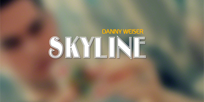 danny weiser skyline review