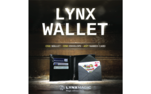 lynx wallet review