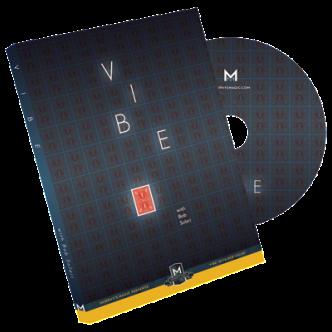 bob solari vibe review
