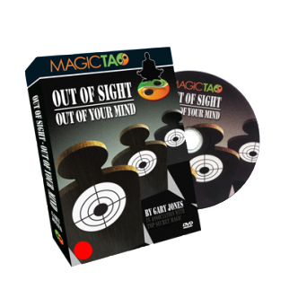 out of sight out of your mind review