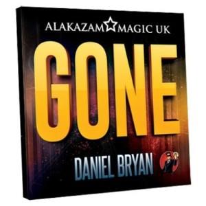 daniel bryan gone review