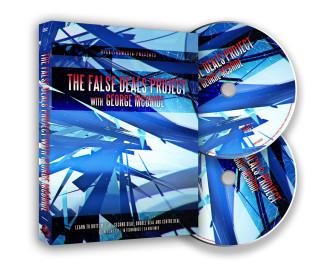 false deals project review