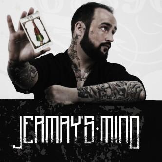 jermays mind review