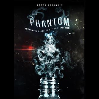 peter eggink phantom review