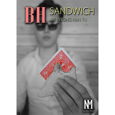 bh sandwich - review