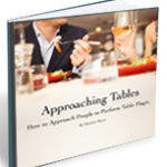 Approaching-tables-cover