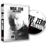 John Bannon – Move Zero – review