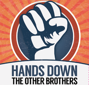 the other brothers - hands down - review