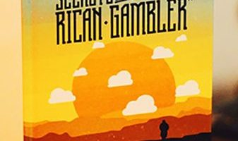 daryl secrets of a puerto rican gambler stephen minch review