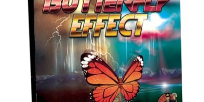 peter nardi - butterfly effect review