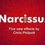 Chris Philpott – Narcissus – review