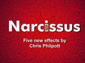 chris-philpott-narcissus-magic