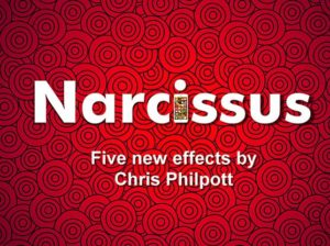 chris-philpott-narcissus-review