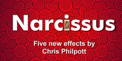 chris-philpott-narcissus-magic