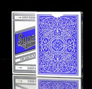 expert-playing-card-co-superior-playing-cards-blue